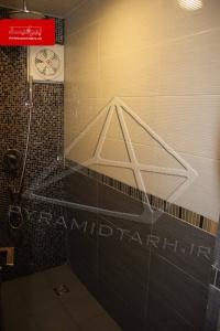 pyramid_pv-1-9