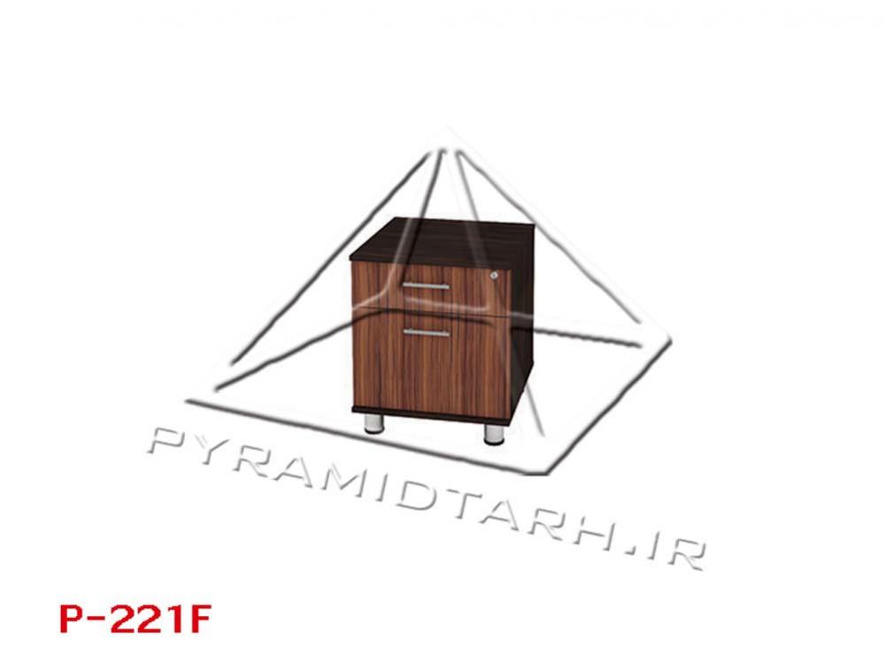 p-221f
