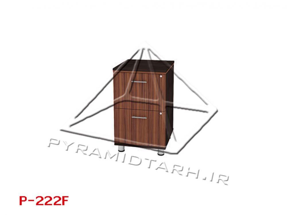 p-222f
