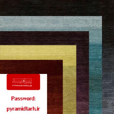 370x370carpet
