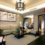 سبک فنگ شویی در دکوراسیون داخلی منزل