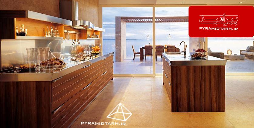 pyramid_t-5025