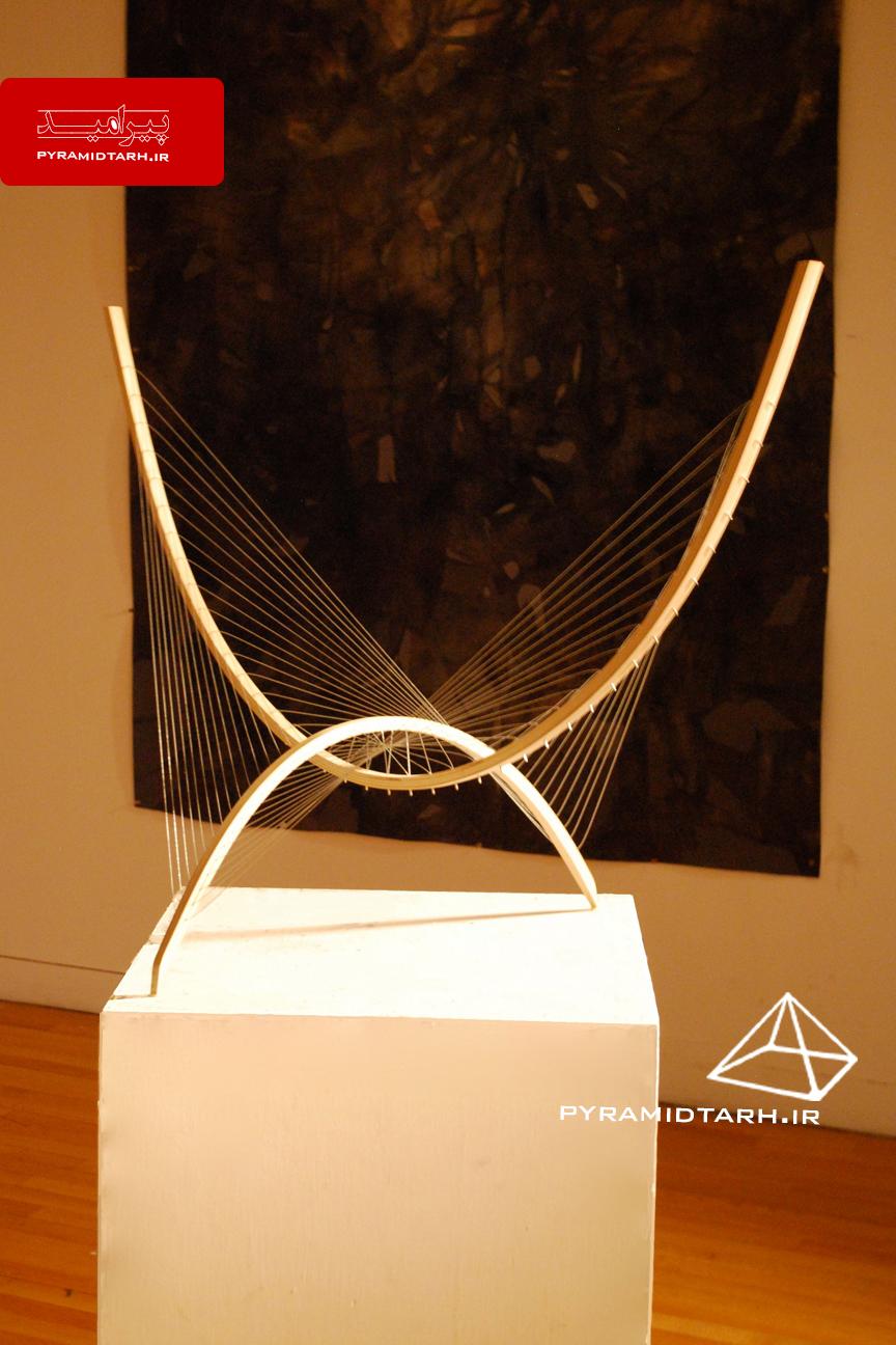 pyramid_t-91-19