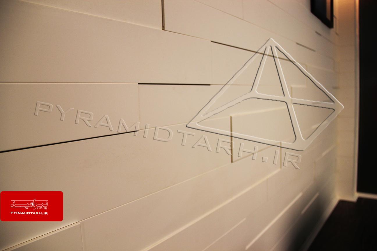 pyramid_t-1005