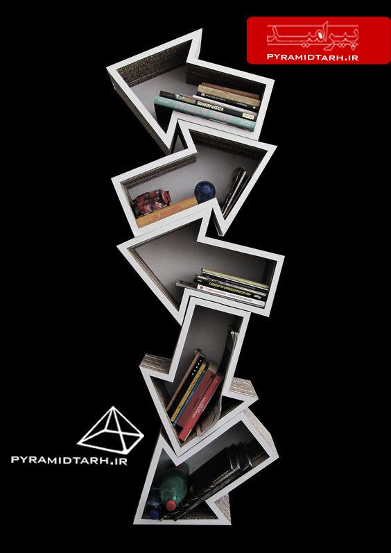 pyramid_t-105-5