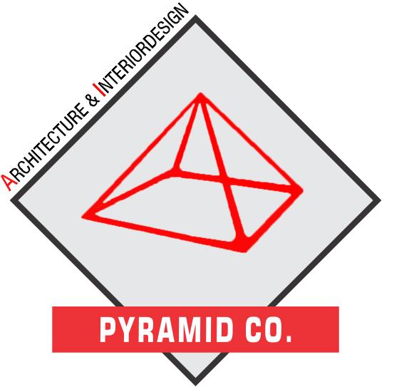 pyramid_t-1111