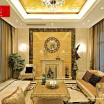 دیزاین منزل به سبک فنگ شویی
