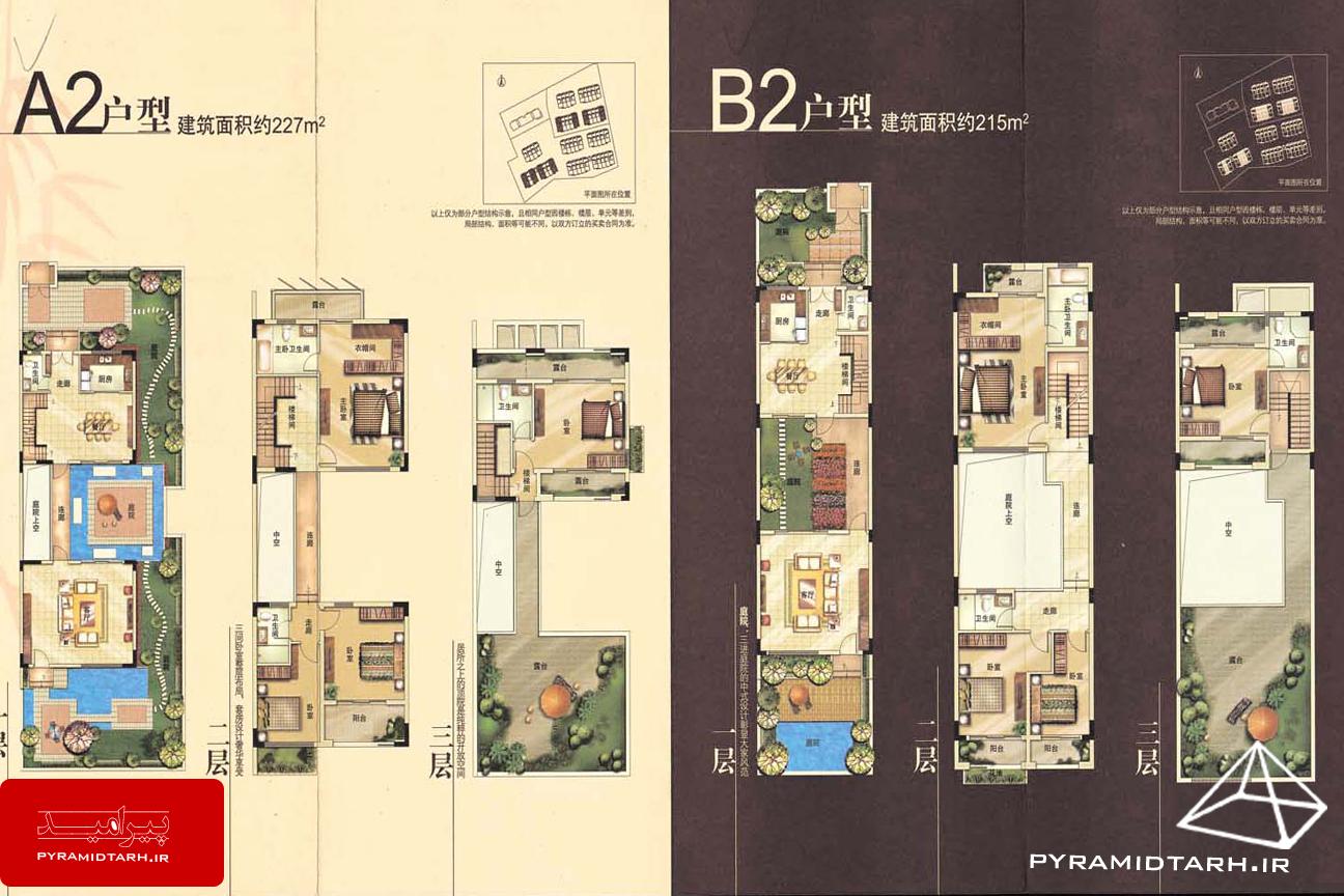 Pyramid_T-188 (21)
