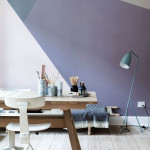 طراحی خلاقانه اتاق خواب