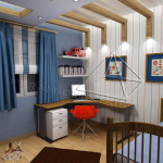 سایت دکوراسیون داخلی  منزل