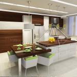 شرکت طراحی دکوراسیون داخلی  منزل