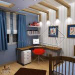 دکوراتور داخلی  منزل