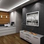 سایت طراحی داخلی