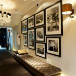 تصاویر دکوراسیون منزل