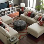 طرح های دکوراسیون داخلی منزل