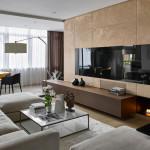طراحی و دیزاین منزل