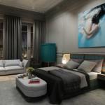 عکس طراحی داخلی منزل