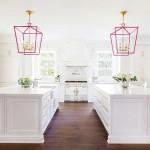 طراحی داخل آشپزخانه