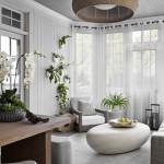 دکوراسیون سنتی داخلی منزل