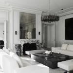 معماری و دکوراسیون داخلی منزل