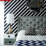 طراحی داخلی آپارتمان های کوچک
