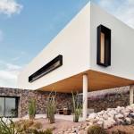 بهترین طراحی داخلی منزل ویلایی