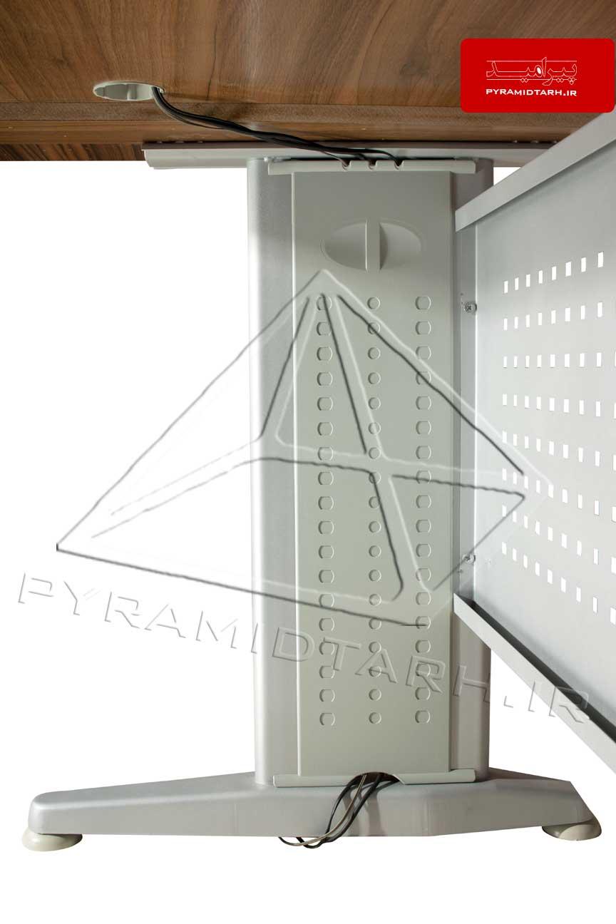 Pyramid_T-615(7)
