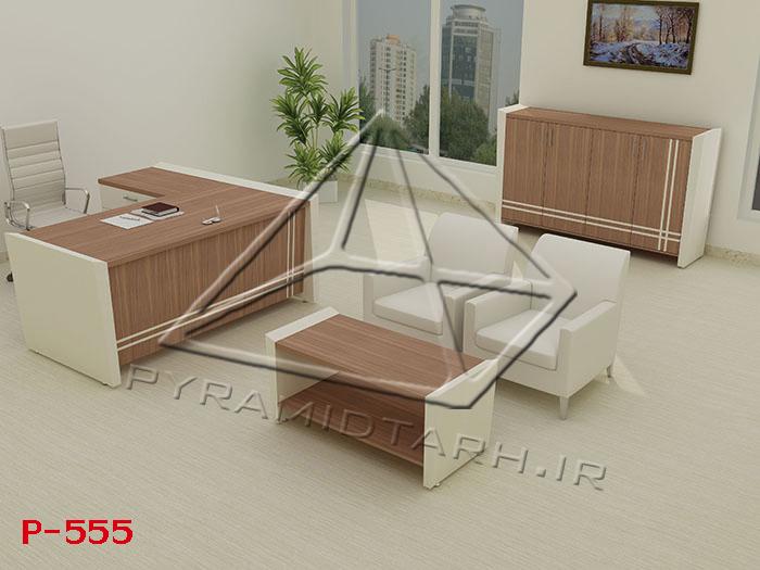 Pyramid_T-629(5)