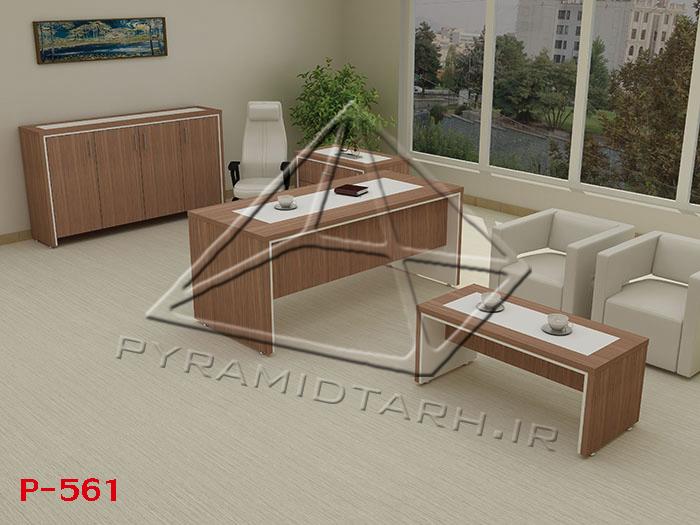 Pyramid_T-629(7)