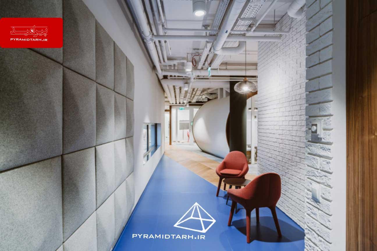 Pyramid_T-804(14)