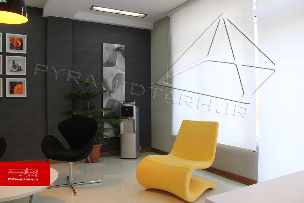 Pyramid_MP-14-5-3