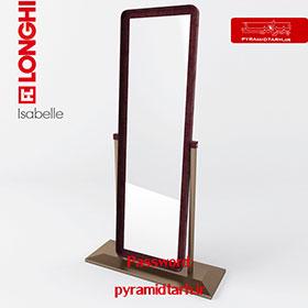 آبجکت آینه قدی