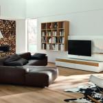 عکس از دکوراسیون داخلی خانه