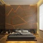 تصاویر دکوراسیون اتاق خواب