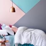 ایده های نو در دیزاین منزل