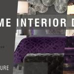 بهترین شرکت طراحی داخلی