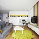 جدیدترین دیزاین منزل