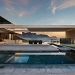 طراحی معماری داخلی ساختمان مسکونی