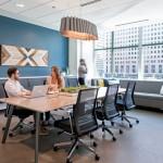 شرکت طراحی دکوراسیون داخلی Kimball